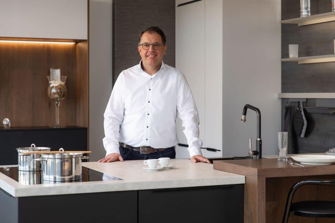 Mhk Keuken Expert Weba Design Bilthoven 4271 Online