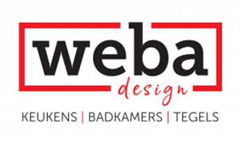 Logo Weba Header Website