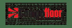 Logo Slider Compofloor