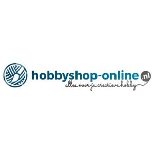 Hobbyshop online klant Woeler