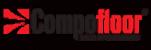 Compofloor E1626879184290