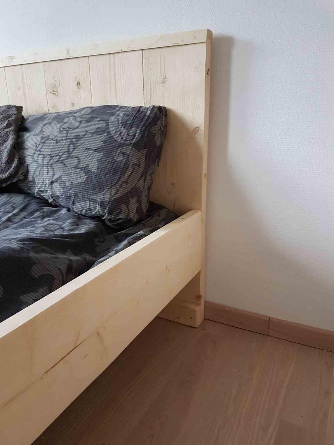 Bed Sanur