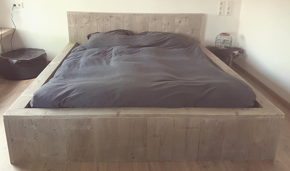 Bed Faisel