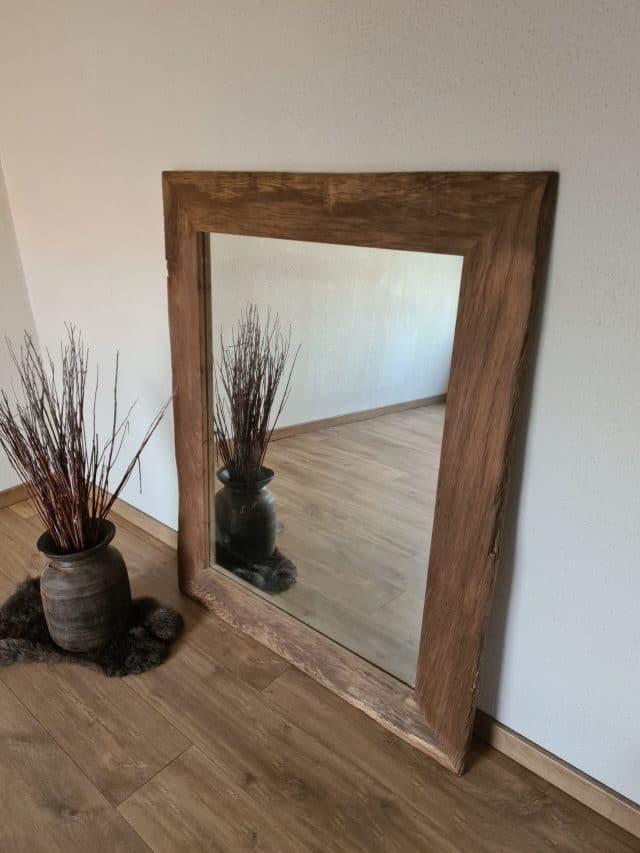 Oud Eiken Spiegel