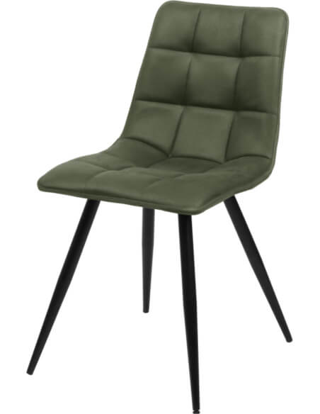 Lucy Army Green