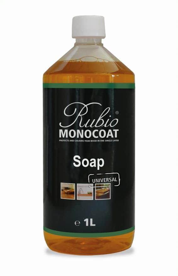 Rmc Universal Soap 1l