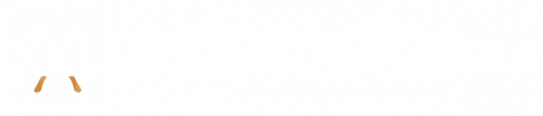 Logo Xxlboomstamtafels White E1583493630175
