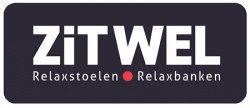 Logo Zitwel Header 1 E1595512059986