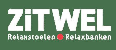 Logozitwelwebsite