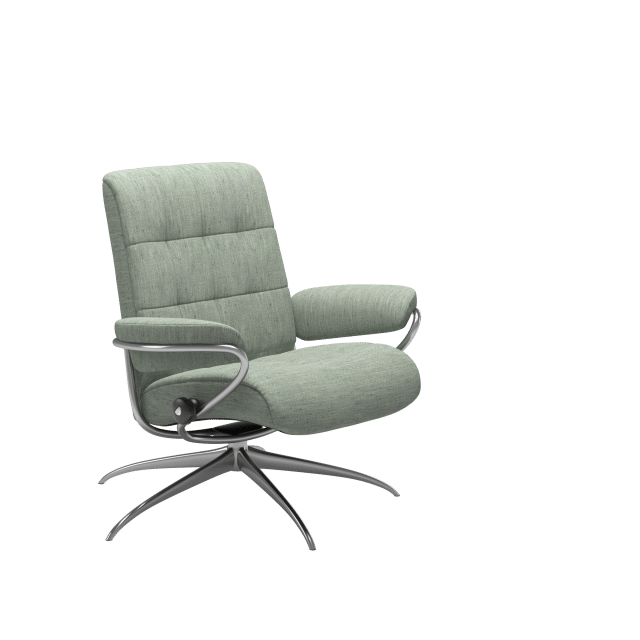 Stressless London Low Back