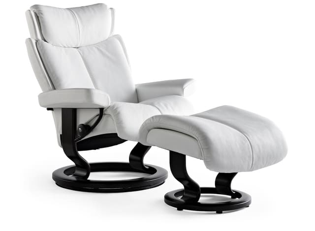 Stressless Magic Classic
