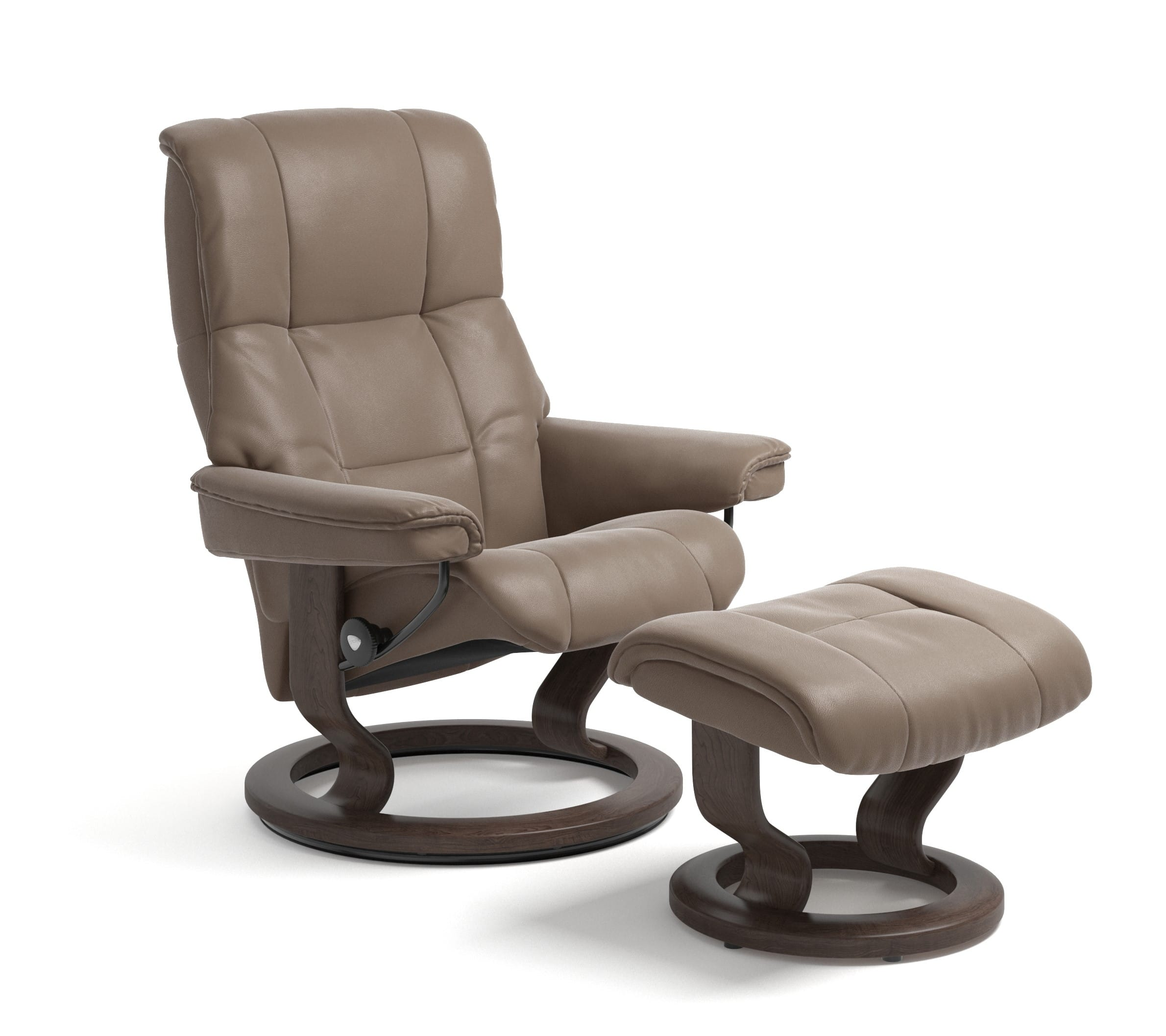Stressless Mayfair Classic 1
