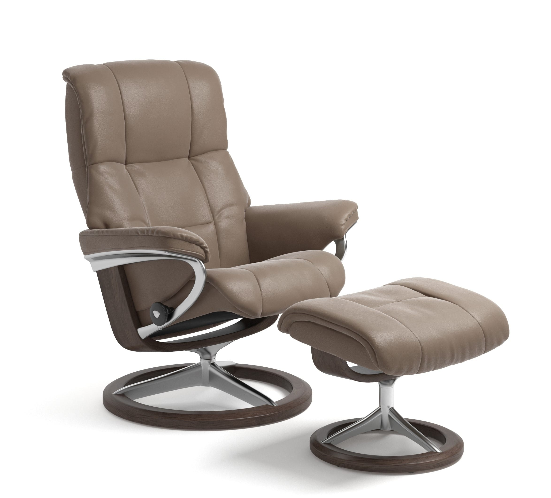 Stressless Mayfair Signature 1