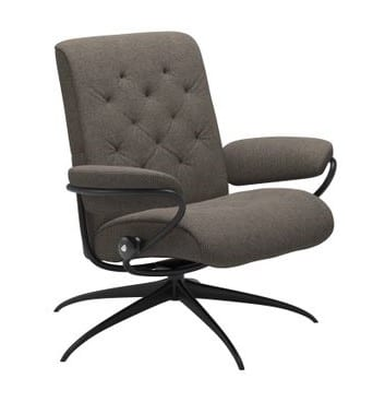 Stressless Metro Low Back1