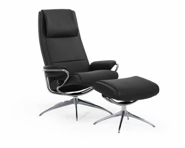 Stressless Paris High Back