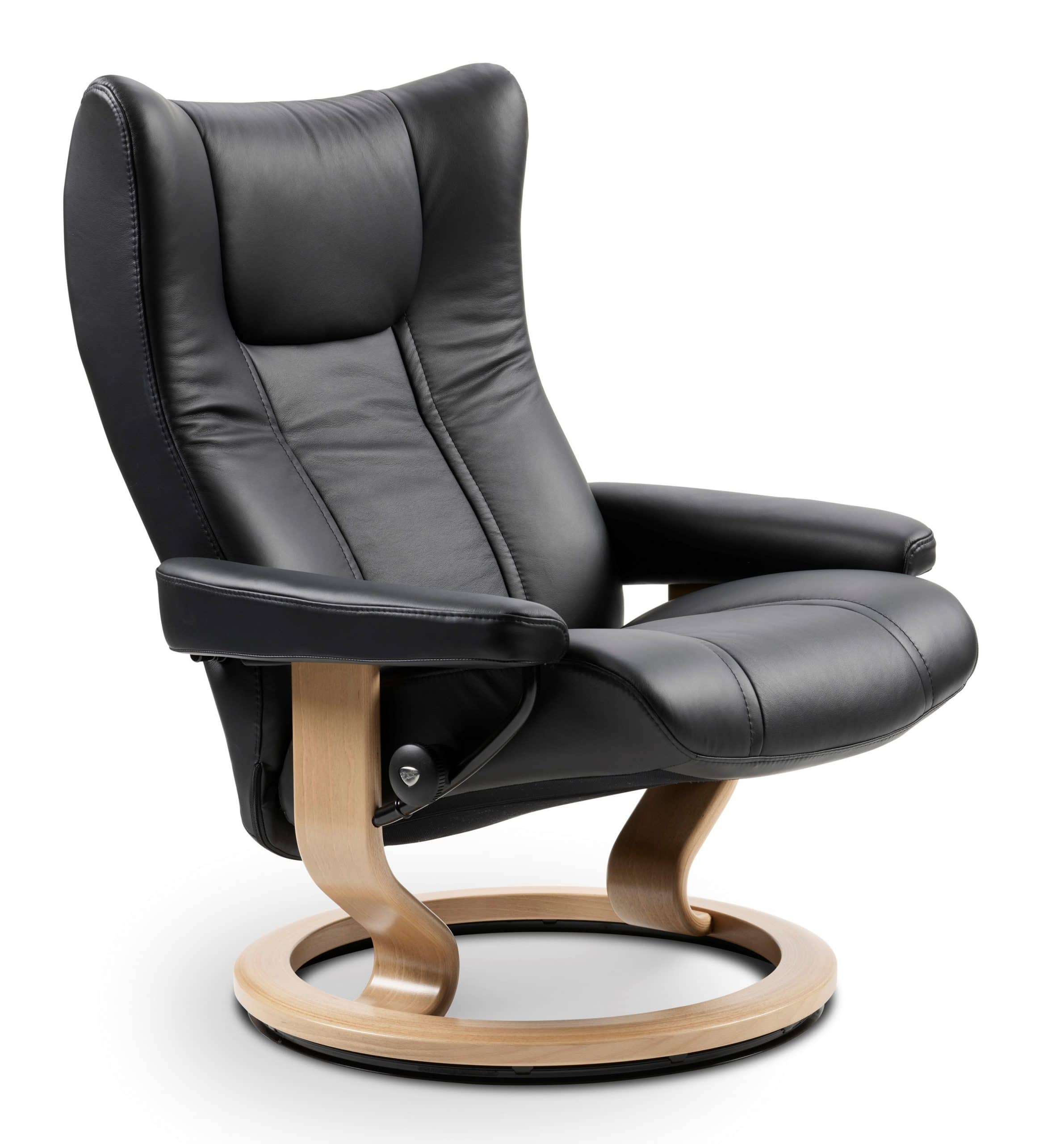 Stressless Wing Classic 1 Scaled
