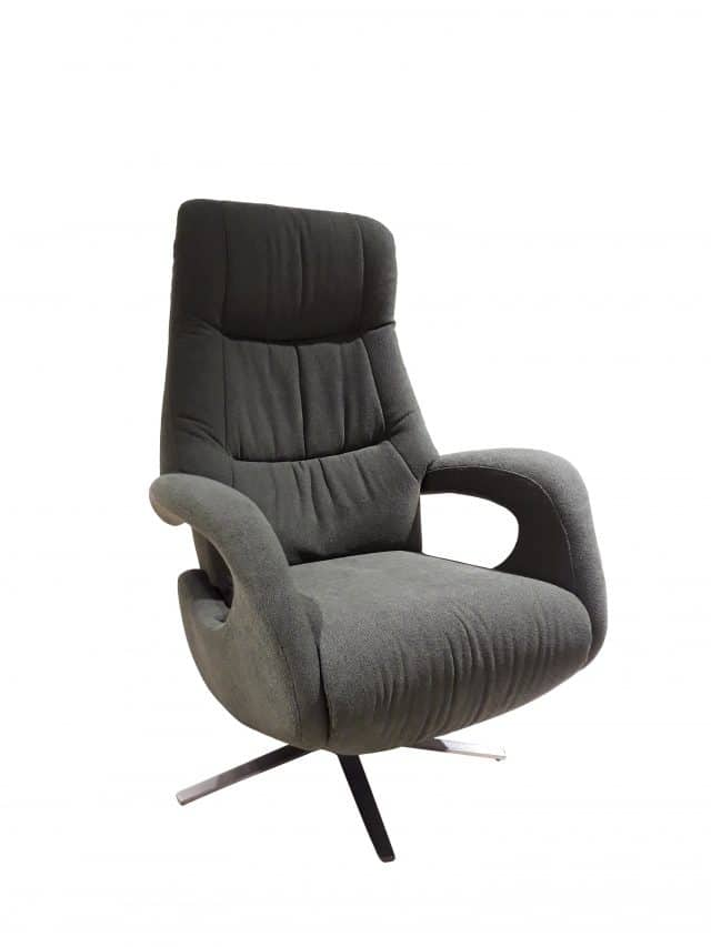 Fauteuil Zw 10 Scaled