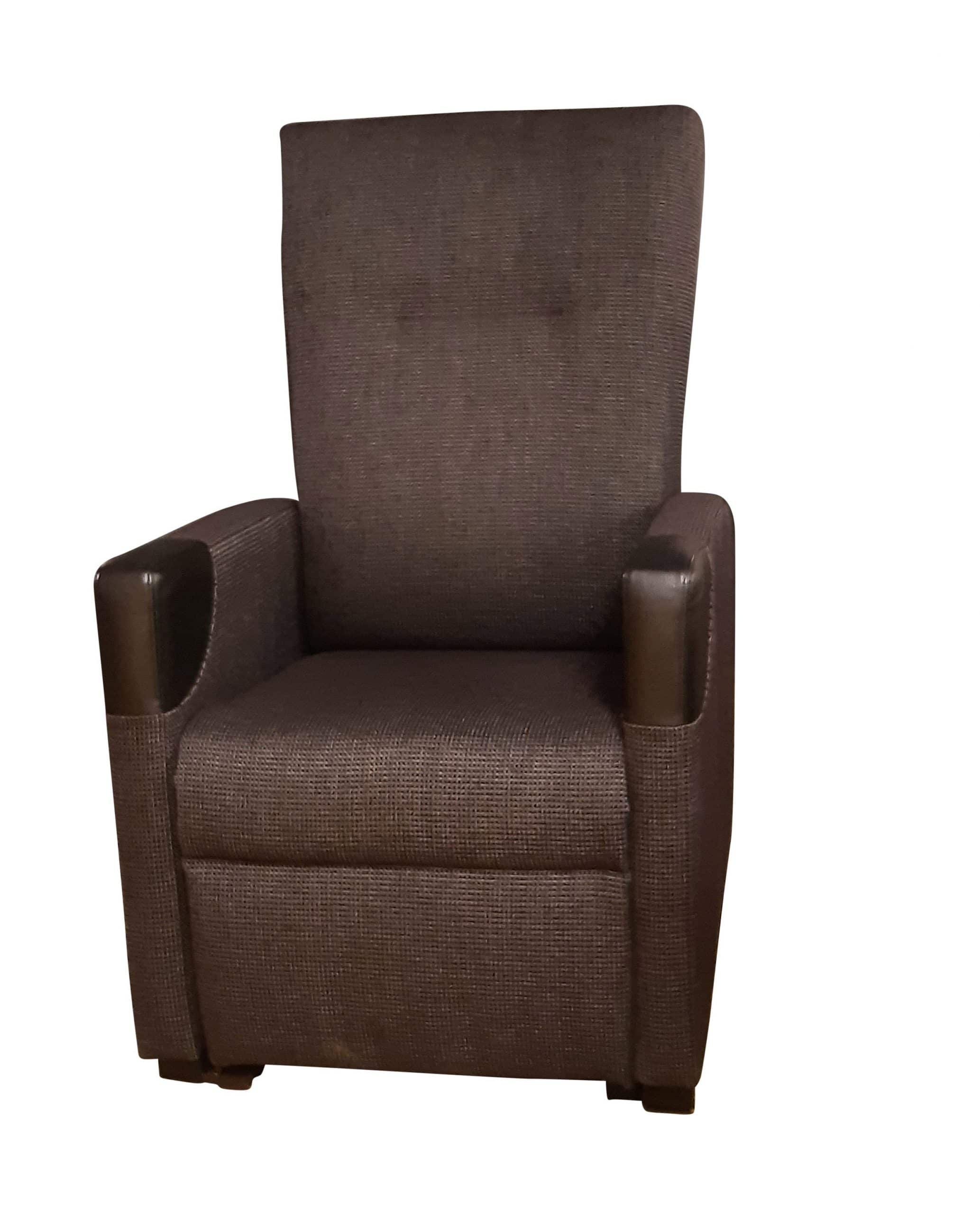 Relaxfauteuil Oslo Scaled