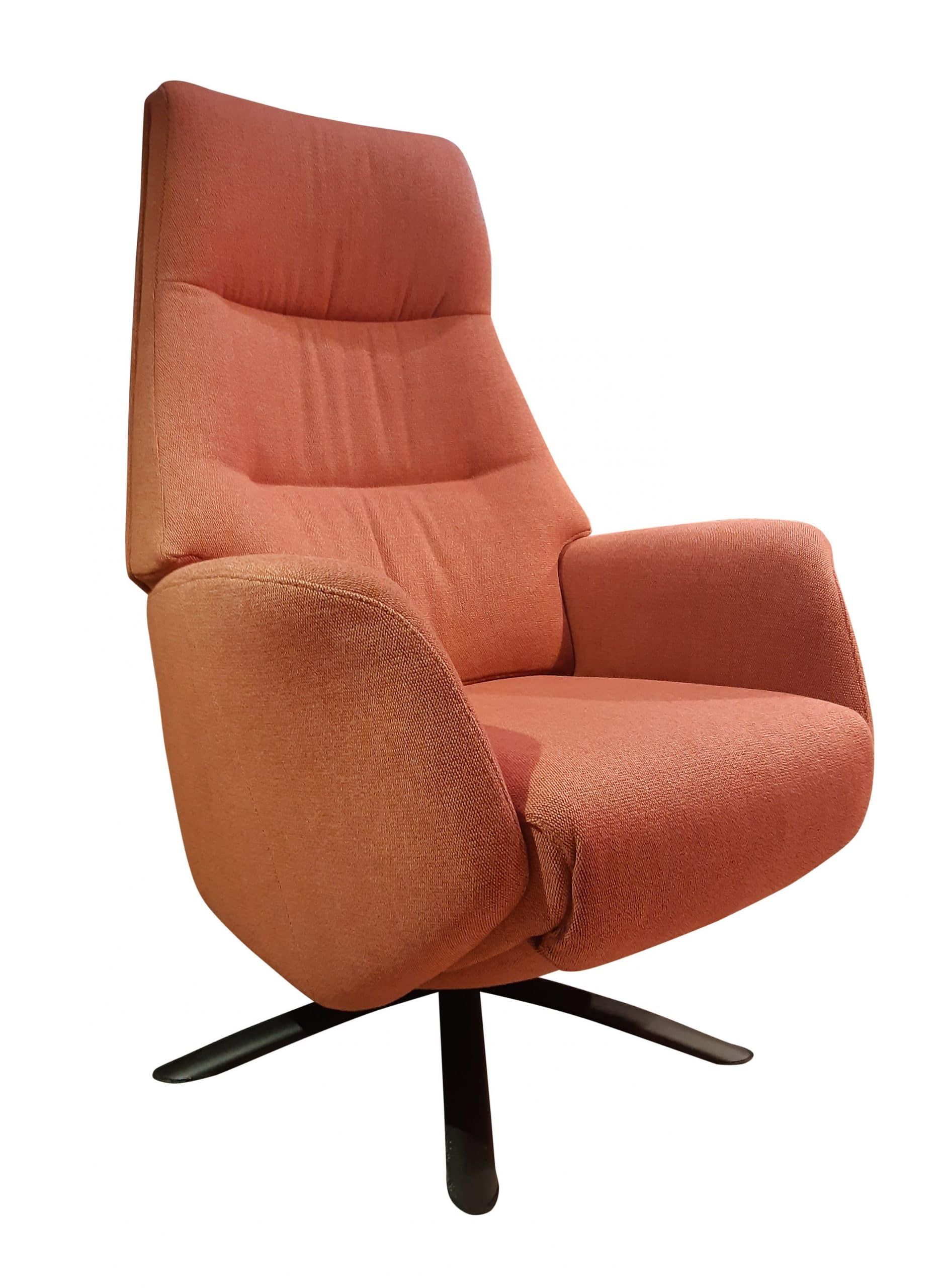 Relaxfauteuil Zw26 Scaled
