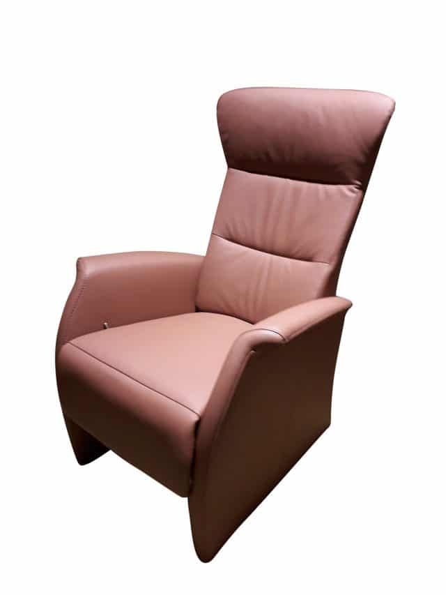 Relaxfauteuil Zw16 Scaled