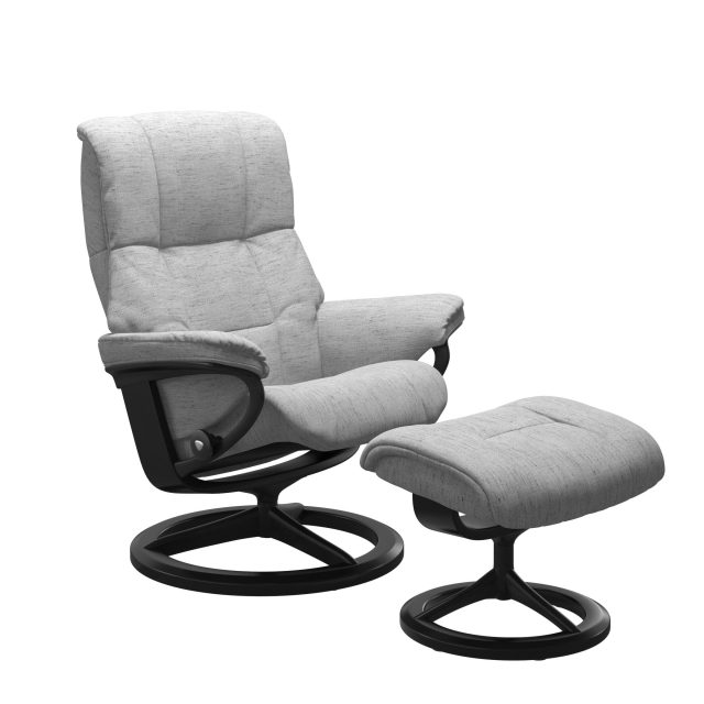 Stressless Mayfair Stof