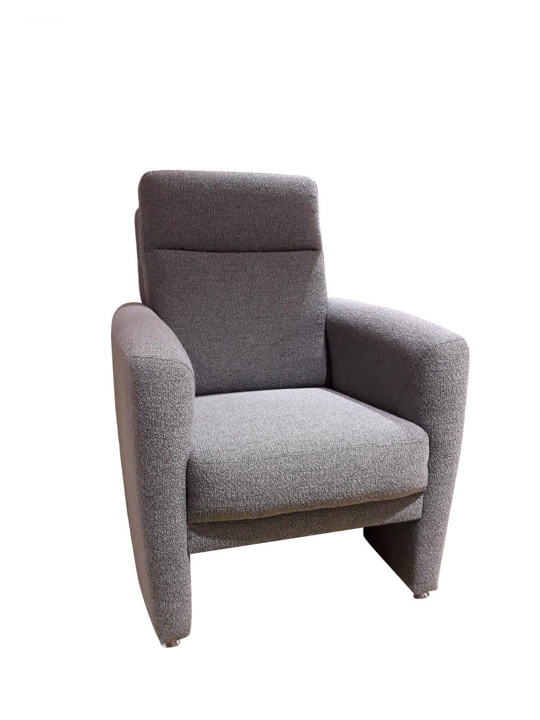 Fauteuil Florida Scaled