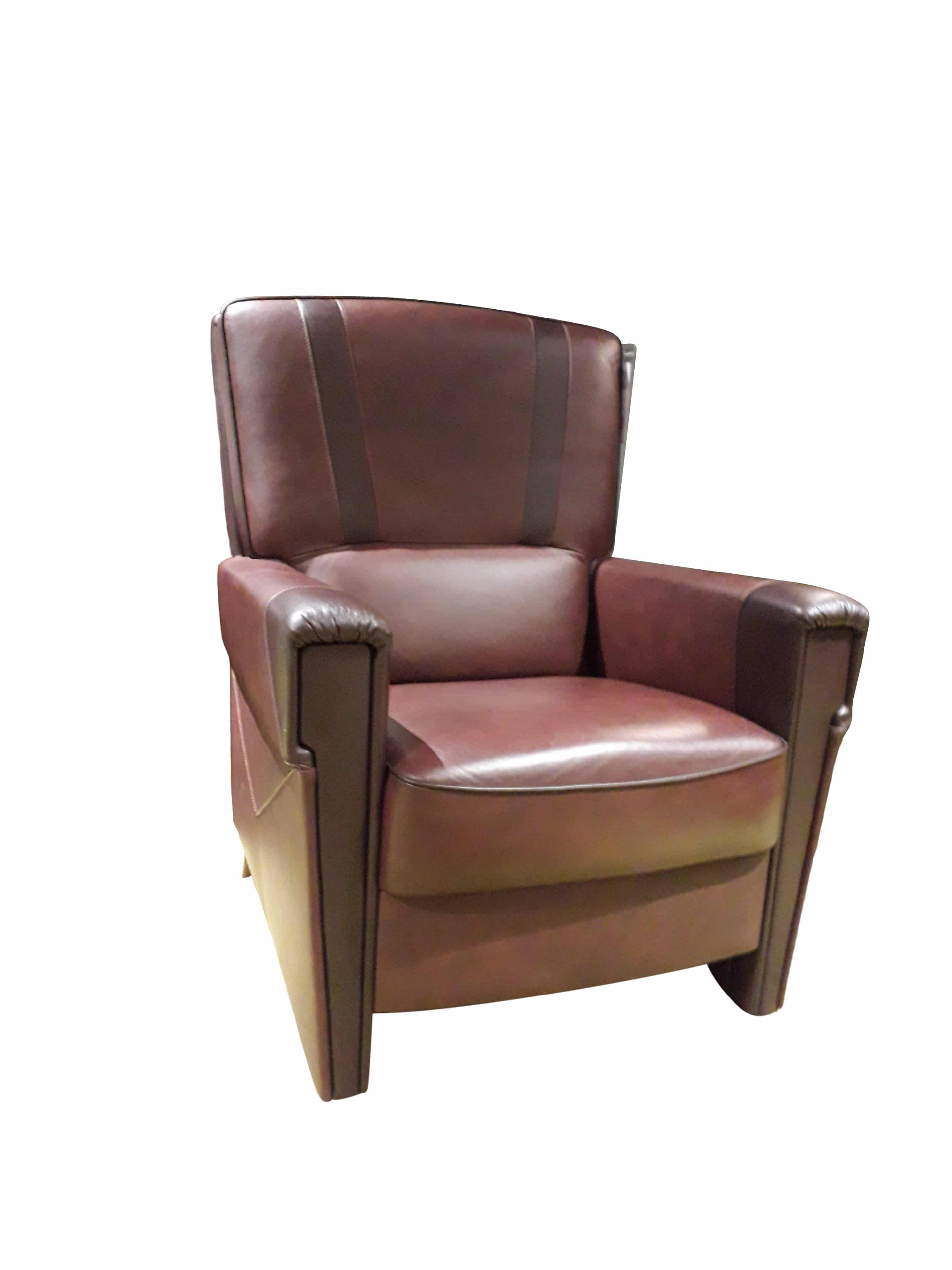 Fauteuil Sheffield Scaled