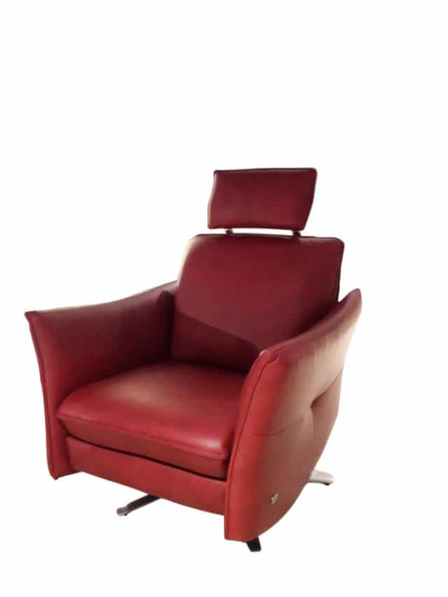Fauteuil Zw 111 Scaled