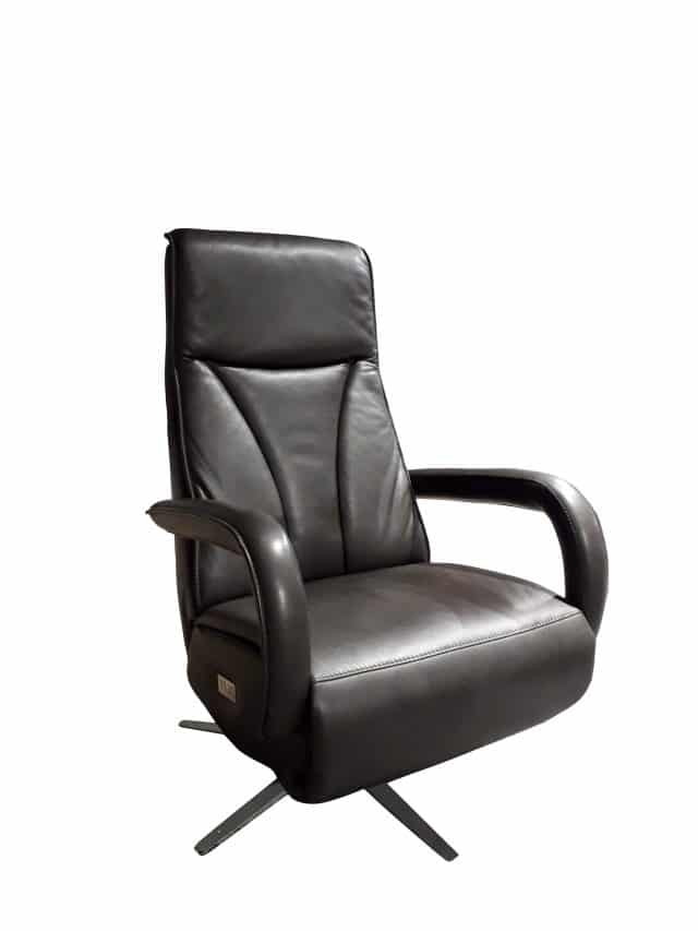 Fauteuil Zw 45 Scaled