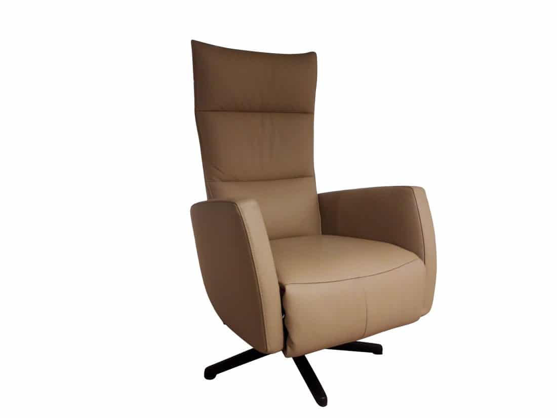 Fauteuil Zw 73 Scaled