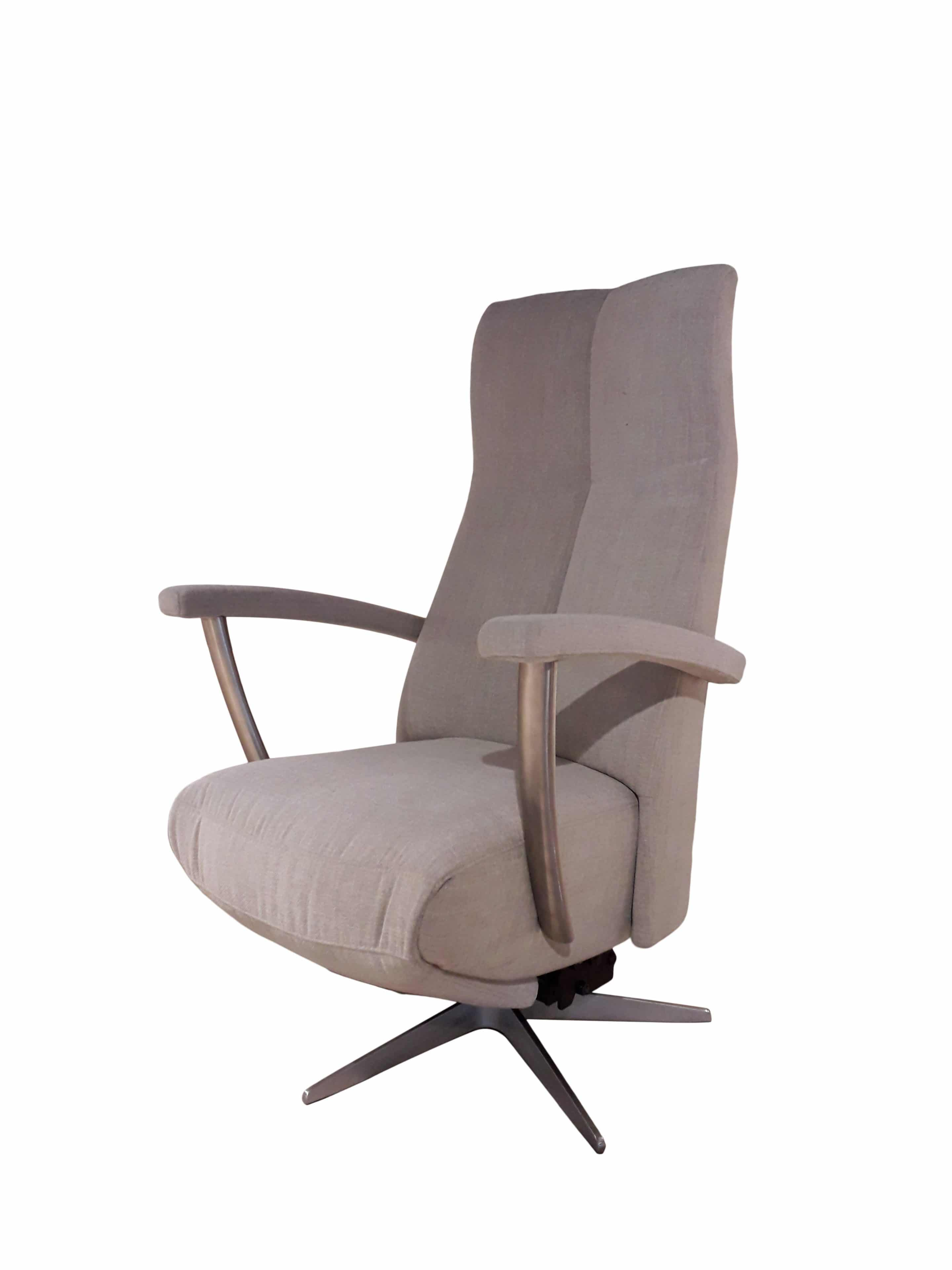 Fauteuil Zw 78 Scaled