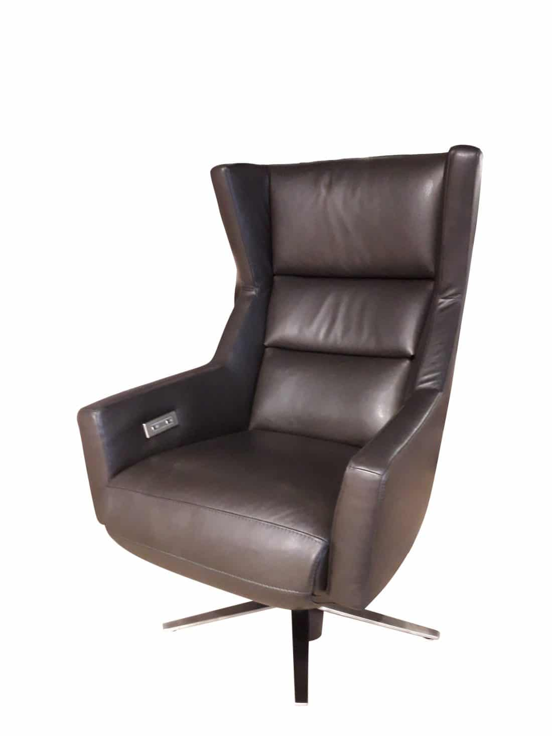 Fauteuil Zw 79 Scaled
