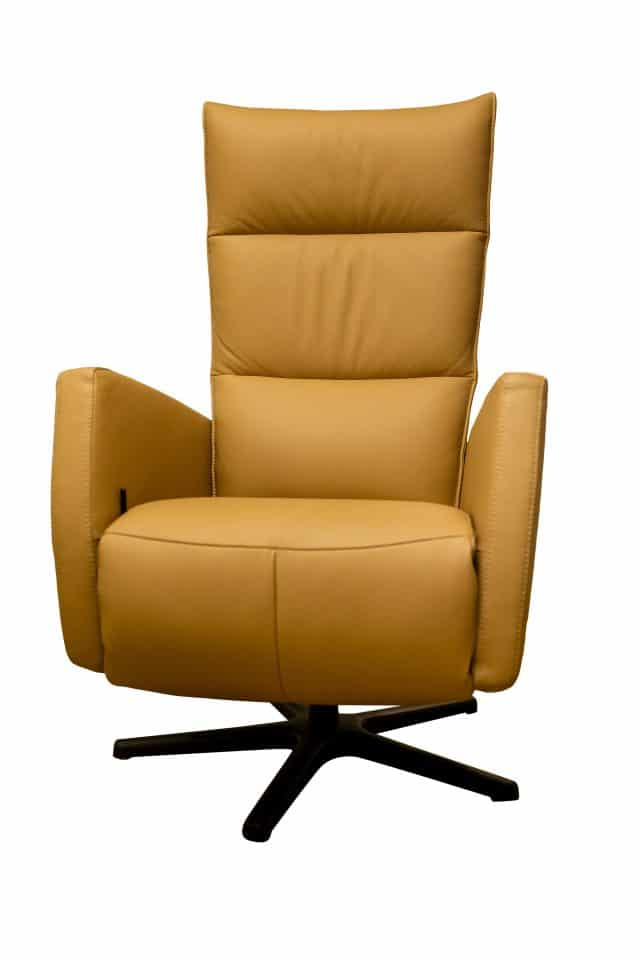 Showmodel Relaxfauteuil Zw 73